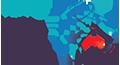 temc-logo-2015-button